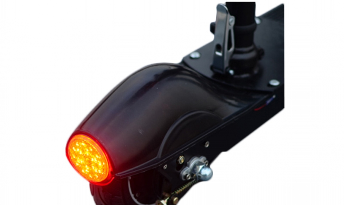 Electric Scooter 8 inch