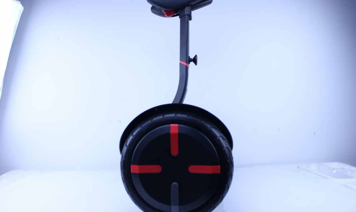 Mini Nine Pro Smart Balance