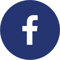 Споделете в Facebook