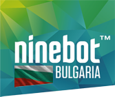Ninebot, Hoverboard Bulgaria